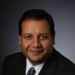 Dr. Khaled Abdelghany